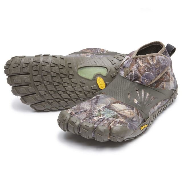 Cheap Vibram FiveFingers SPYRIDON MR ELITE Forest Camo Men Online