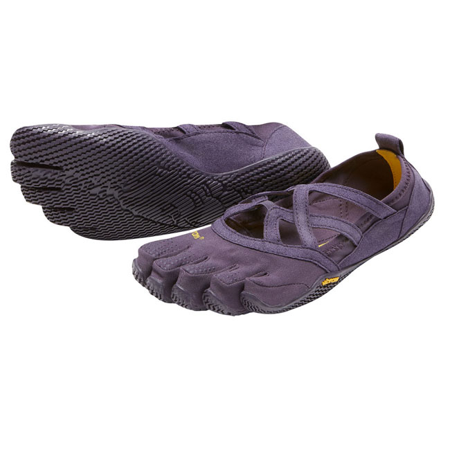 Cheap Vibram FiveFingers ALITZA LOOP Nightshade Women Online