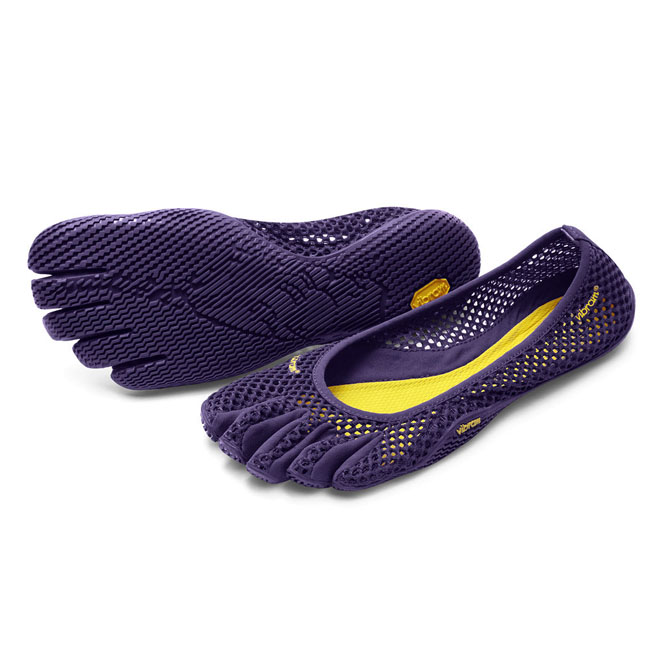 Vibram FiveFingers Women VI-B Nightshade On Sale